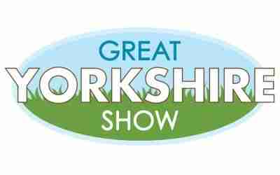 great_yorkshire_show