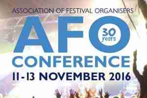 afo-conference-30
