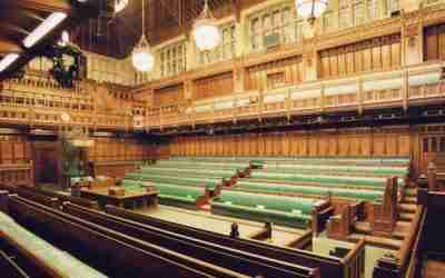 house-of-commons-1