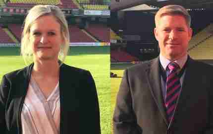 watford-appointments