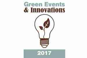 green-events