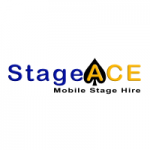 StageACE Mobile Stage Hire