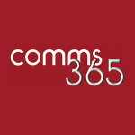 Comms365 Limited