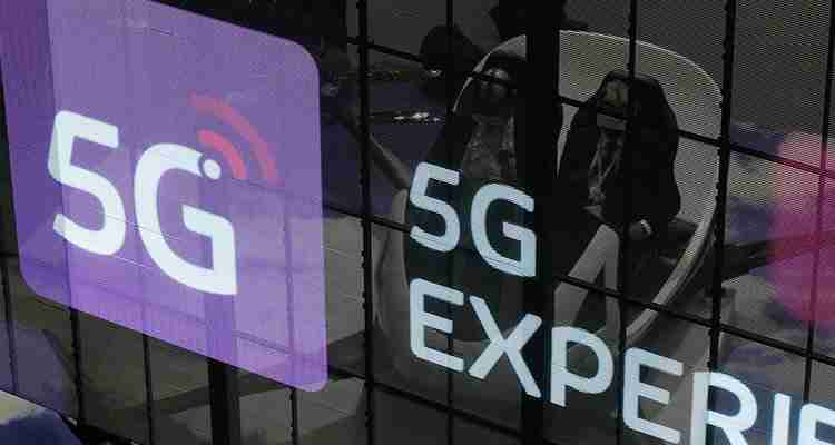 MWC Mobile World Congress