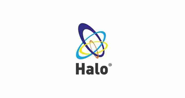 Halo Solutions