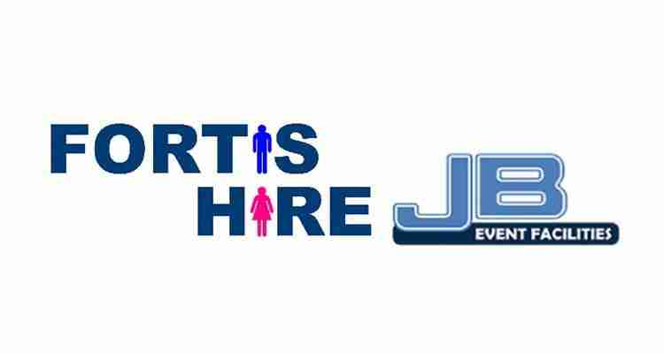 Fortis Hire