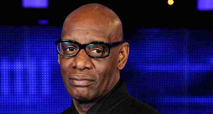 Shaun Wallace The Chase Event Buyers Live