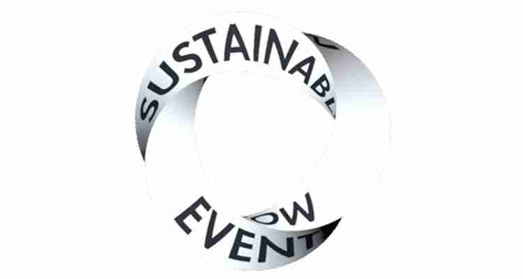 Sustainable Events Show